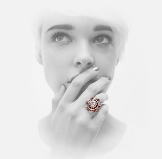 AXL Jewelry