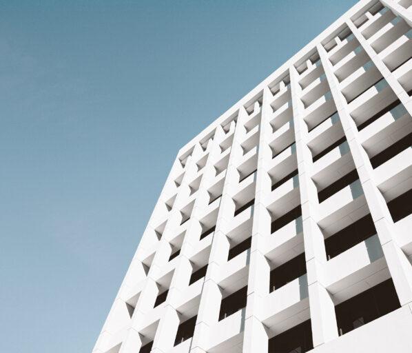 Castell Management