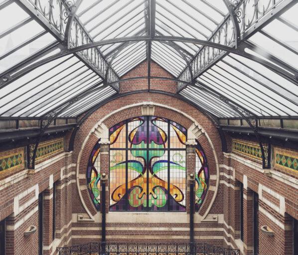 Sotheby's Realty Belgium
